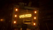 OncePeople