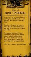 Susie Cambel 01