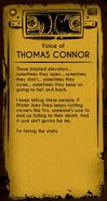 ThomasChapter3