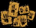 Harborprints2