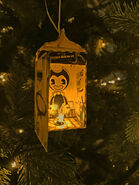 Miracle-Station-ornament2