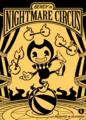 Nightmare-Circus