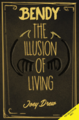 TheIllusionofLiving-Cover