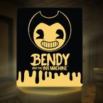 Bendy-ink-drop-fleece-throw 1024x1024@2x