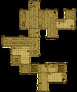 Batds-safehousethewolftrailsmaptopview