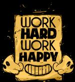 WorkHeadWorkHappy.png