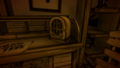 MusicRadioChapter1