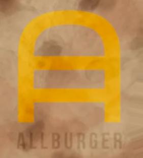 AllBurger