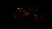 Batds-projectionistleveldifferentcameraangle2
