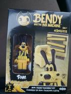 TomFigureBuild