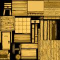 EnvironmentTextures01