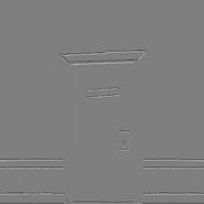 Door01-Normal