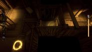 Batds-aliceangellevelgameplay2