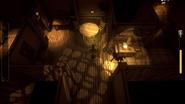 Batds-safehouse2
