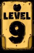 Lvl9Sign