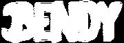 MainPage-logo.png