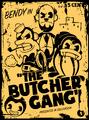ButchersGangPoster