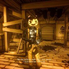 Sammy in cutscene 5.jpg