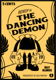 Thedancingdemon.png