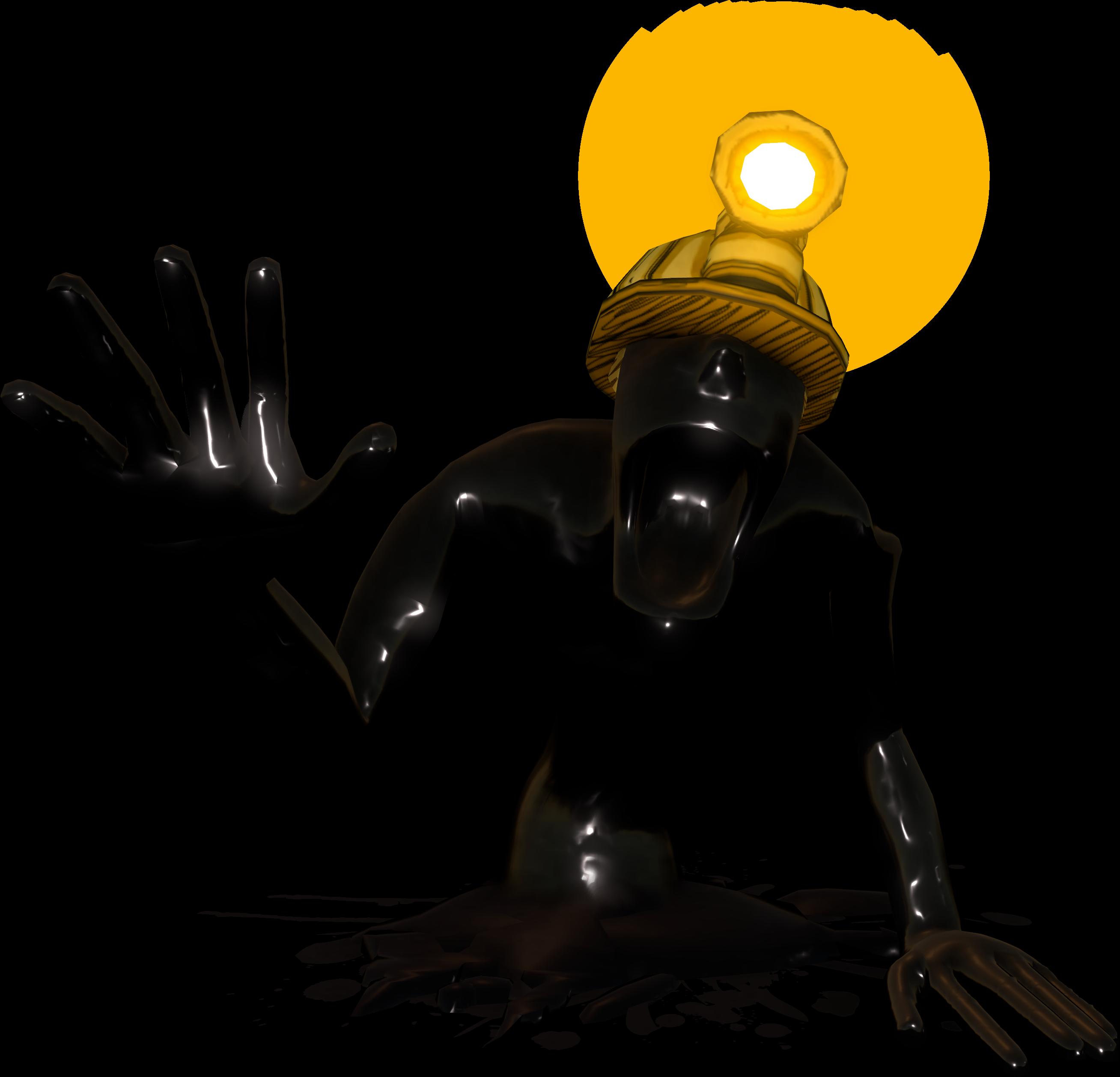 Miner Searcher