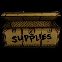 Batim-supplieschestrender.png