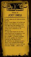 Chapter5audiolog-joeydrew1