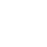 Mustachedecal