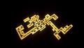 Batds-projectionistleveldifferentcameraangle2nolighting
