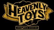 Heavenly-Toys