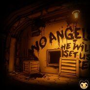 No-Angels