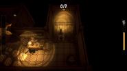 Batds-safehouse1