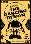 Thedancingdemon2