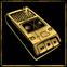 Audio-tab.png