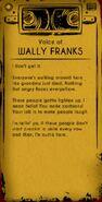 Wally Ch3