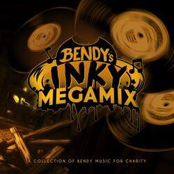 Inky-Megamix.jpeg