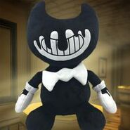 Jumbo-ink-bendy-plush-front 110x110@2x