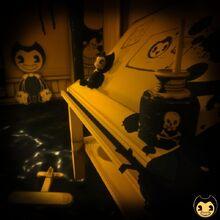 Demon-Room.jpg