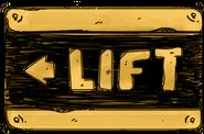 NewLift