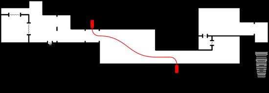 Chapter 3 v.1.3.1.3 Level 11 Bendy Ways.png