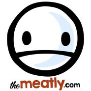 TheMeatly