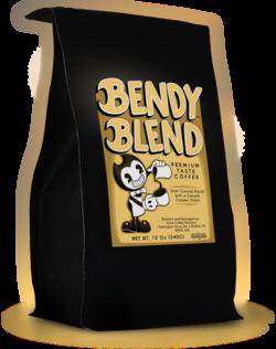 BendyBlend-Coffee.png