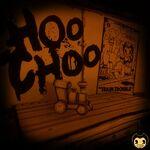 Choo-Choo.jpg