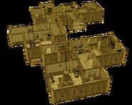 Batds-safehousetheunleashedmap