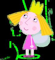 Princess holly.png