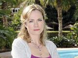 Kate Weedon