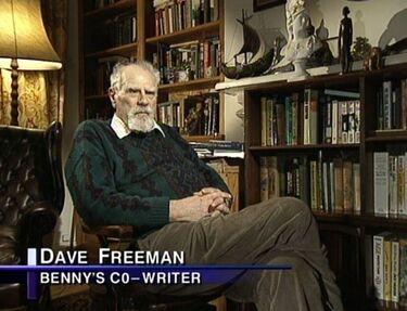 00dave freeman2.jpg