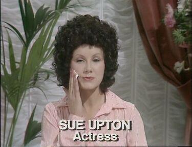 Sue upton33.jpg