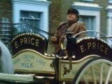 Ernie - The Fastest Milkman In The West