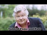 The Life of Benny Hill And his Sad Ending