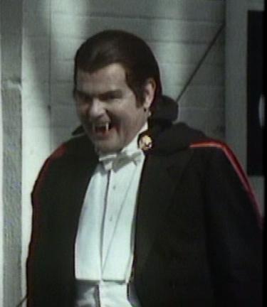 Dracula00.png